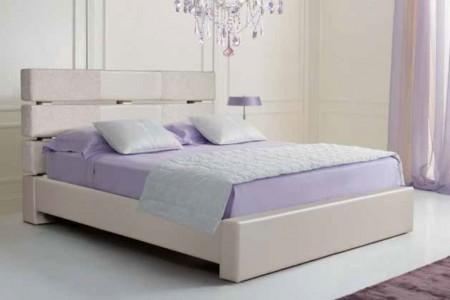 962d67f7a4b75 Купить кровать с подъемным механизмом в СПб